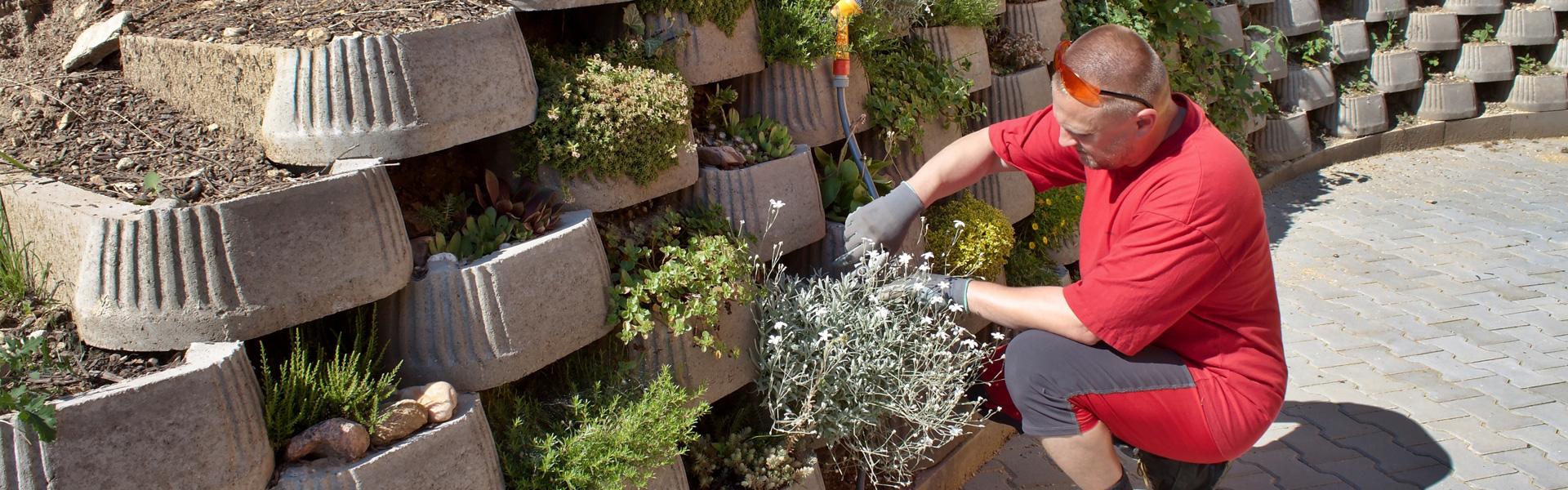 landscaping-slide
