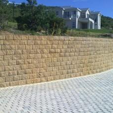 retaining-walls1