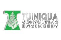 tuiniqua